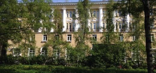 Красносельский районный суд